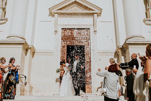 beautiful-rustic-wedding-italy-18