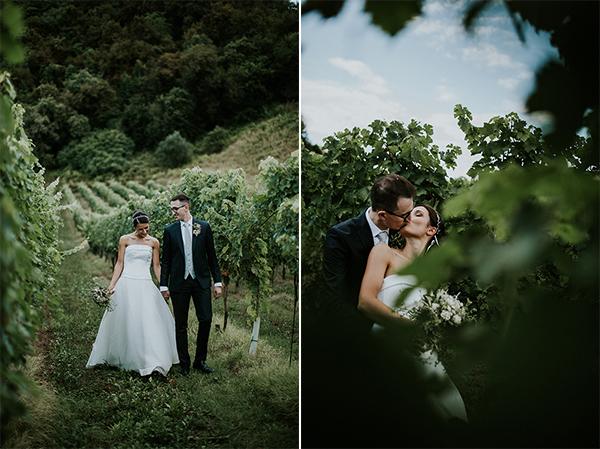 beautiful-rustic-wedding-italy-2