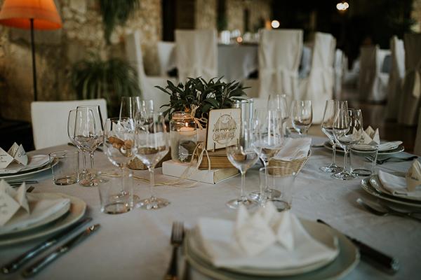 beautiful-rustic-wedding-italy-20