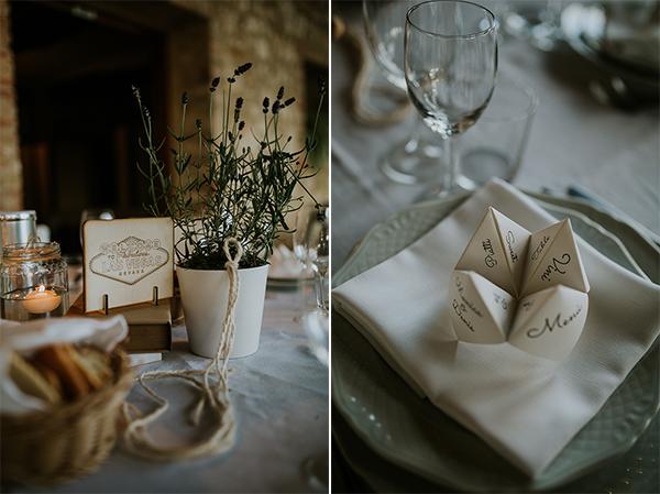 beautiful-rustic-wedding-italy-21