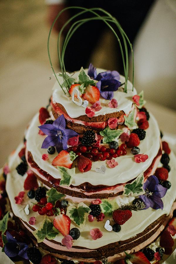 beautiful-rustic-wedding-italy-24