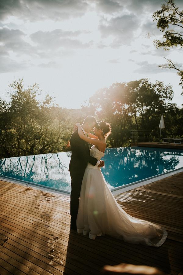 beautiful-rustic-wedding-italy-28