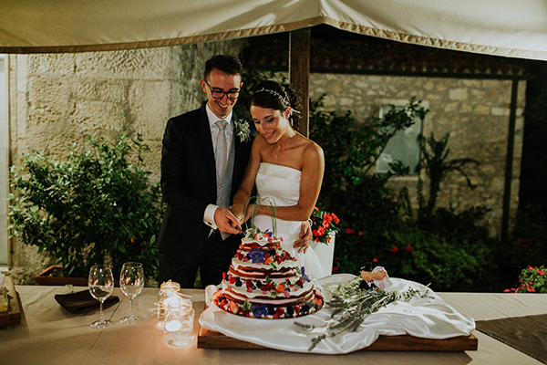 beautiful-rustic-wedding-italy-29