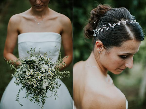 beautiful-rustic-wedding-italy-31