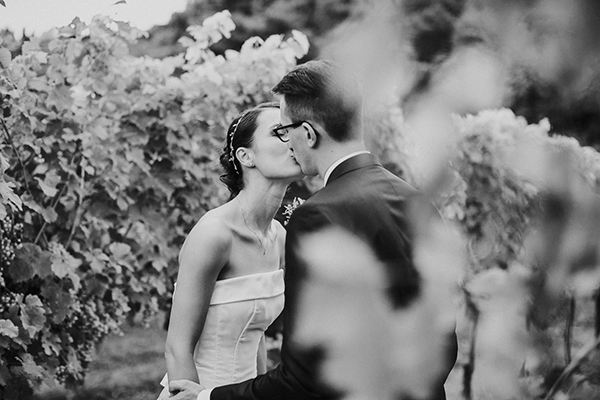 beautiful-rustic-wedding-italy-32