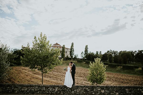 beautiful-rustic-wedding-italy-33