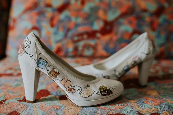beautiful-rustic-wedding-italy-4