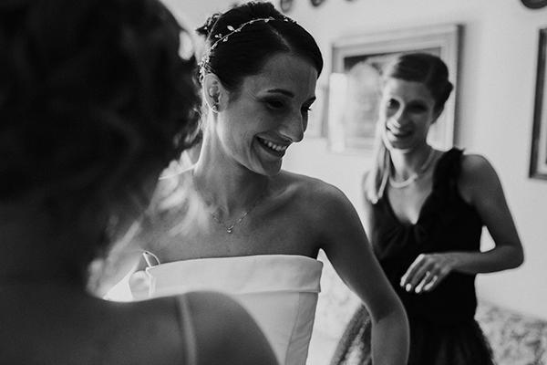 beautiful-rustic-wedding-italy-7