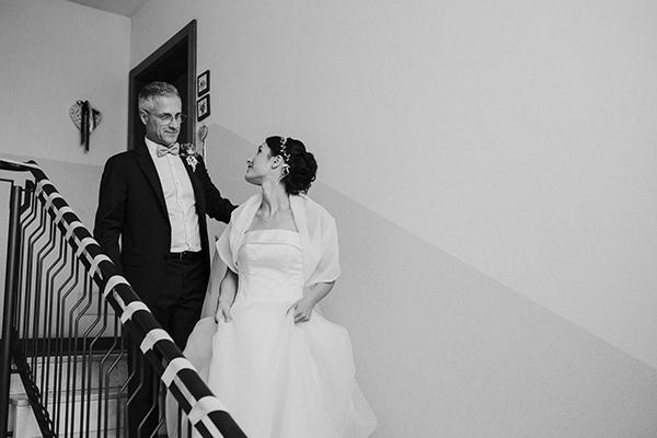 beautiful-rustic-wedding-italy-8