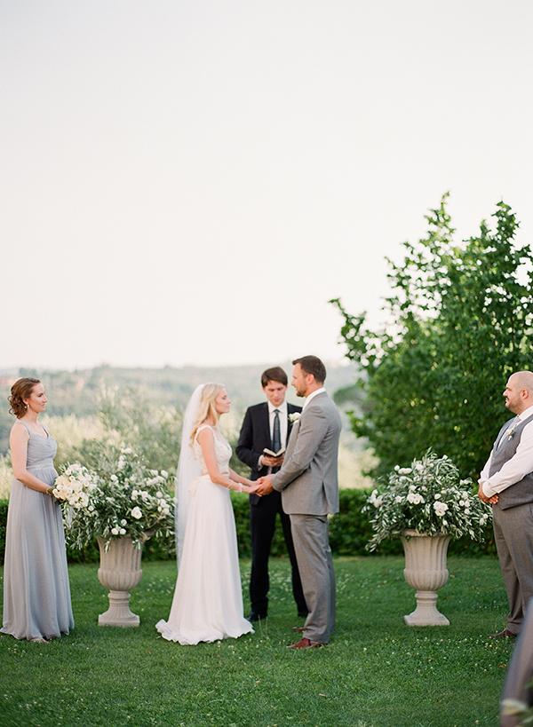 beautiful-villa-wedding-in-tuscany-16