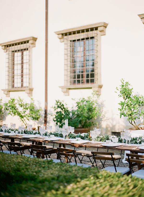 beautiful-villa-wedding-in-tuscany-18