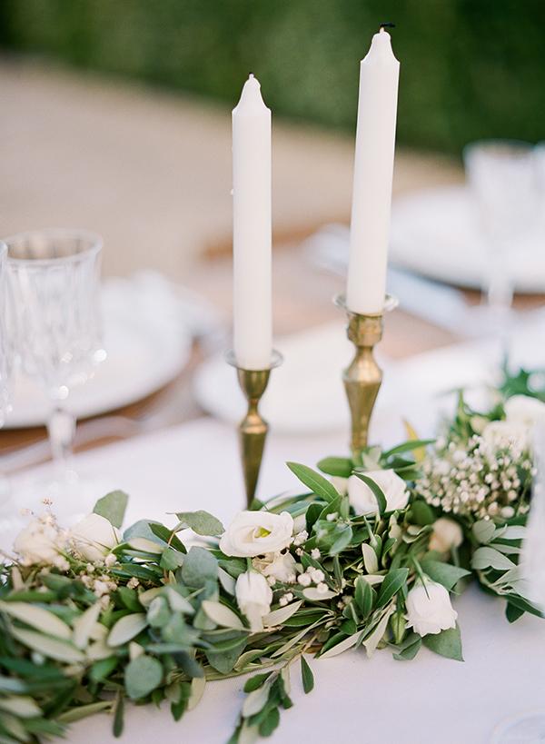 beautiful-villa-wedding-in-tuscany-19