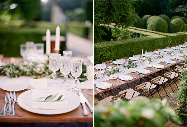 beautiful-villa-wedding-in-tuscany-21