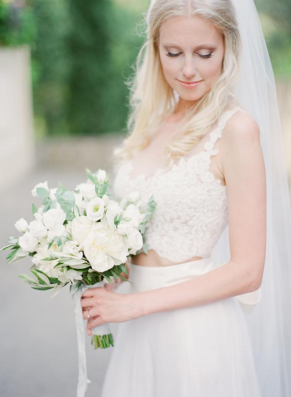 beautiful-villa-wedding-in-tuscany-25