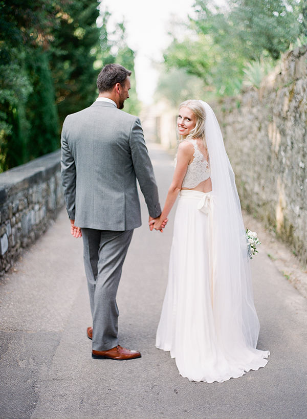 beautiful-villa-wedding-in-tuscany-5