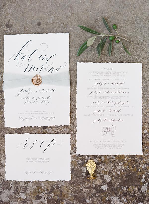 beautiful-villa-wedding-in-tuscany-7