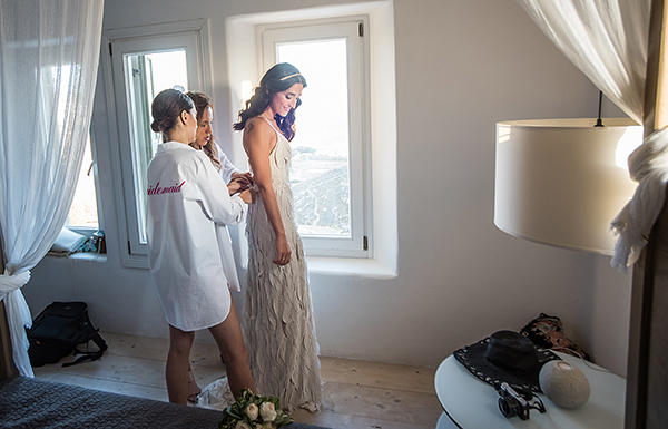 bohemian-destination-wedding-in-mykonos-10