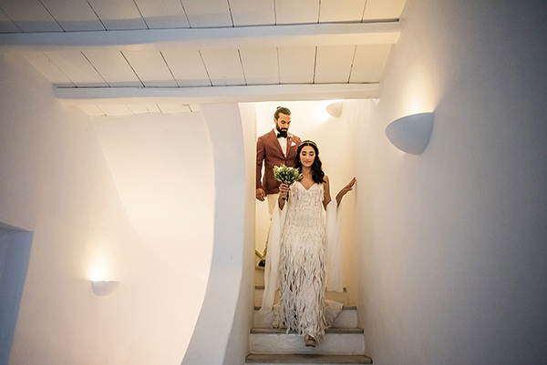bohemian-destination-wedding-in-mykonos-22