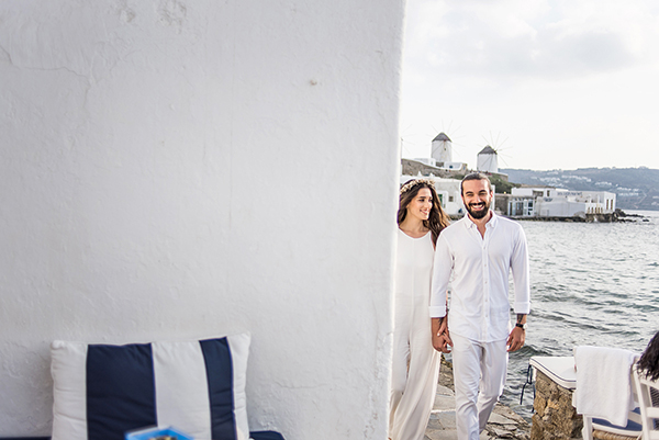 bohemian-destination-wedding-in-mykonos-3