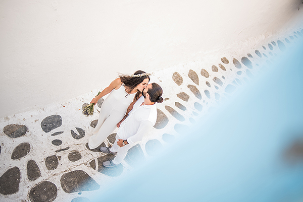 bohemian-destination-wedding-in-mykonos-6