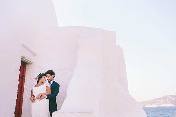 boho-chic-wedding-mykonos-2