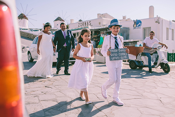 boho-chic-wedding-mykonos-29