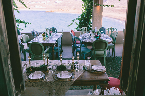 boho-chic-wedding-mykonos-45