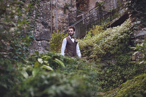 botanical-inspiration-shoot-italy-13-1