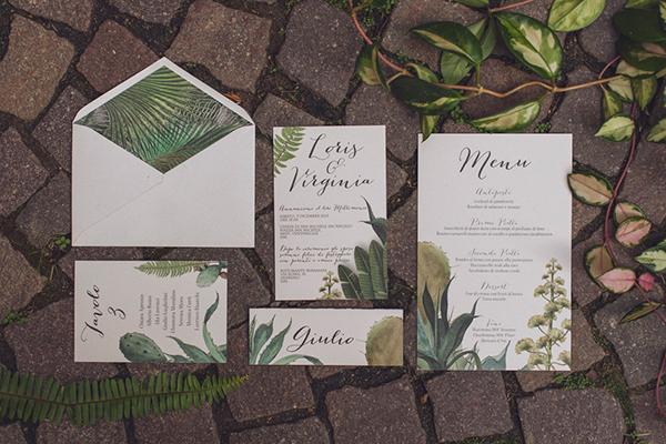 botanical-inspiration-shoot-italy-4-1