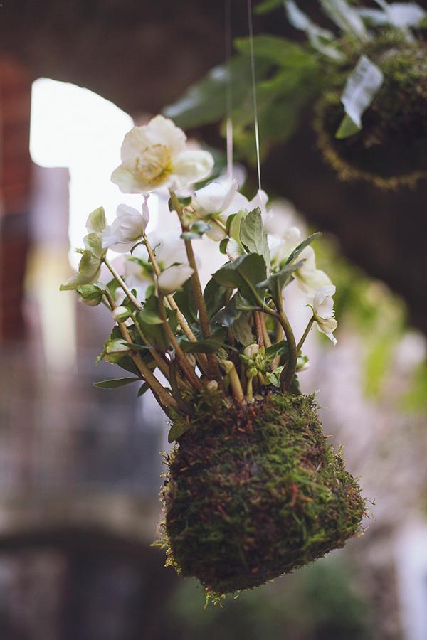 botanical-inspiration-shoot-italy-5-1
