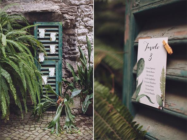 botanical-inspiration-shoot-italy-6-1