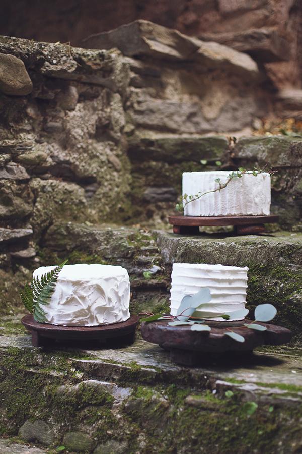 botanical-inspiration-shoot-italy-7-1