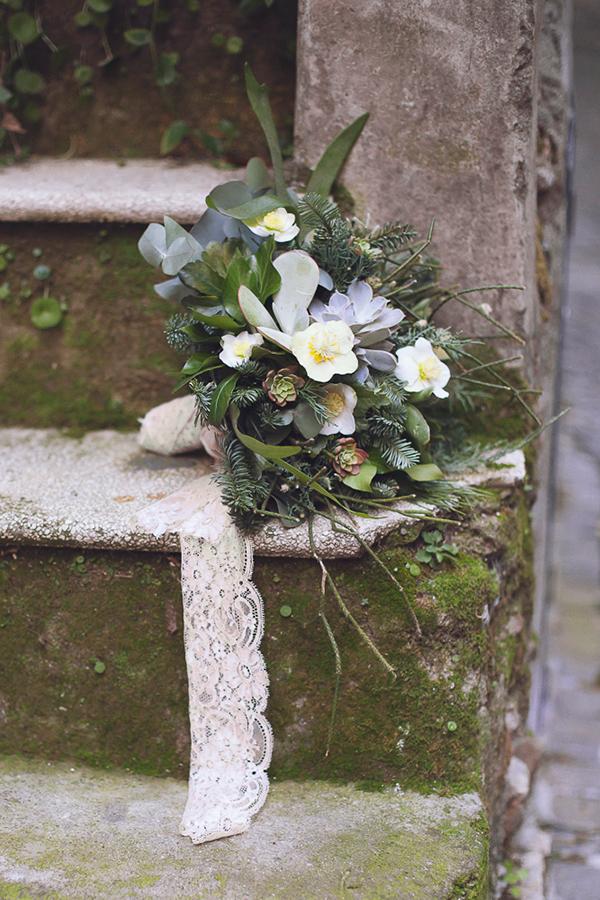 botanical-inspiration-shoot-italy-8-1