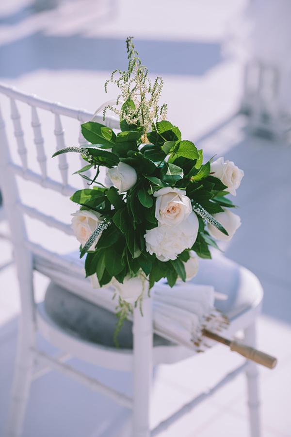 chic-destination-wedding-Santorini-23