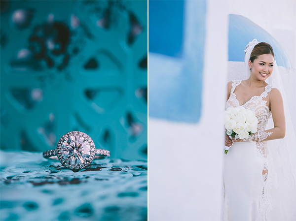 chic-destination-wedding-Santorini-3
