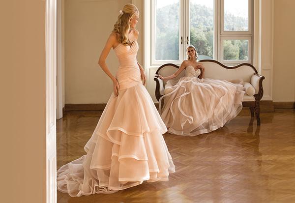 cosmobella-bridal-collection-demetrios-8