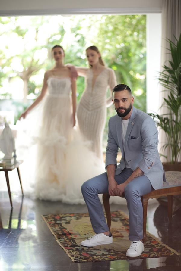 designer-interview-adam-zohar-1-1