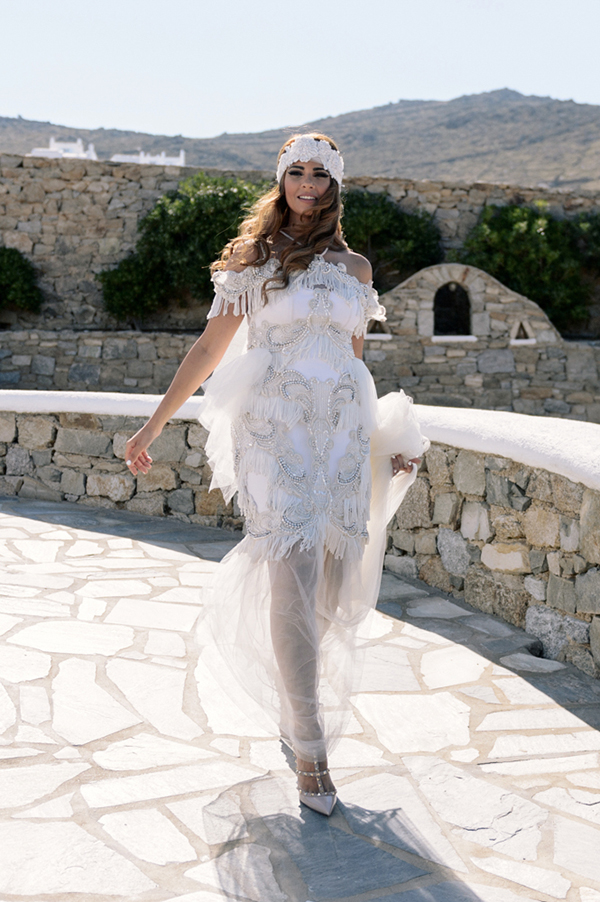 elegant-Mykonos-wedding-11