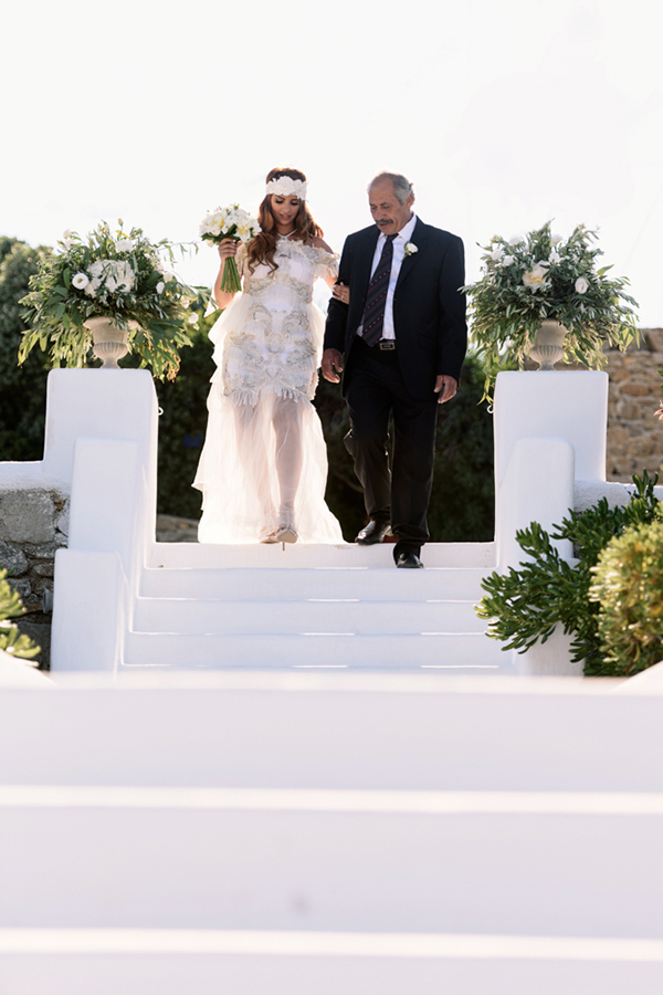 elegant-Mykonos-wedding-14