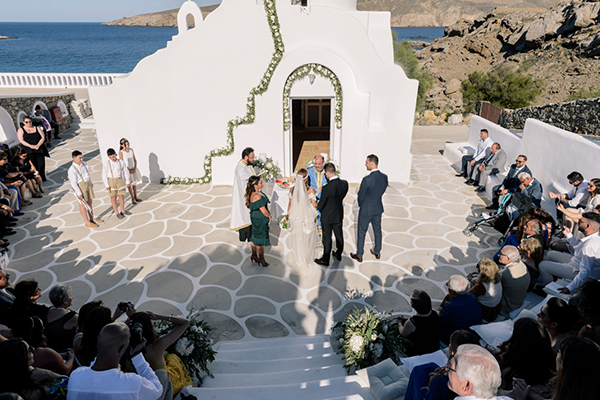 elegant-Mykonos-wedding-17