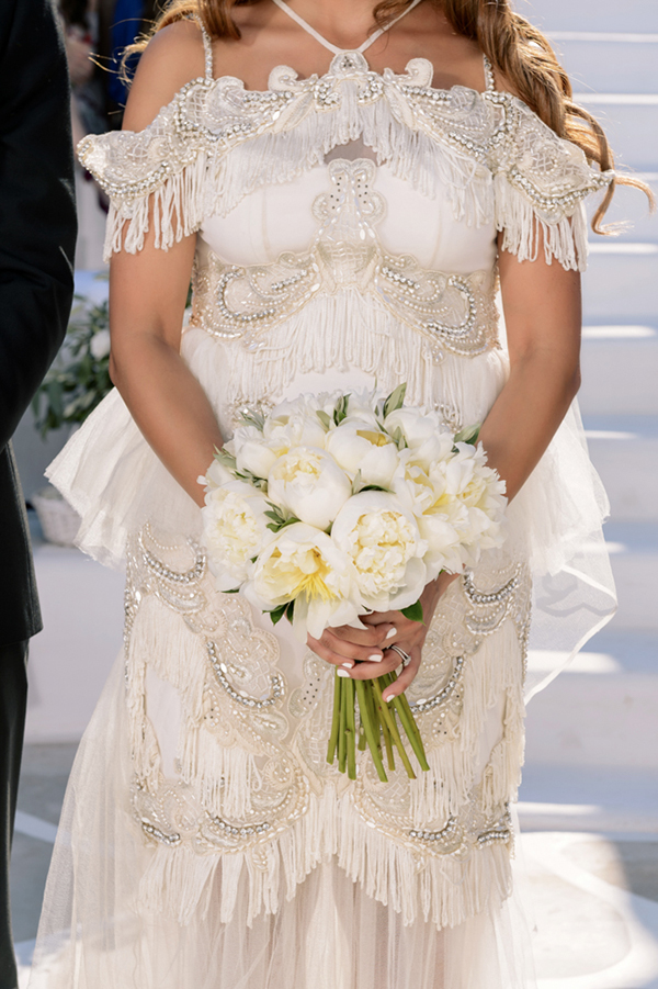 elegant-Mykonos-wedding-18