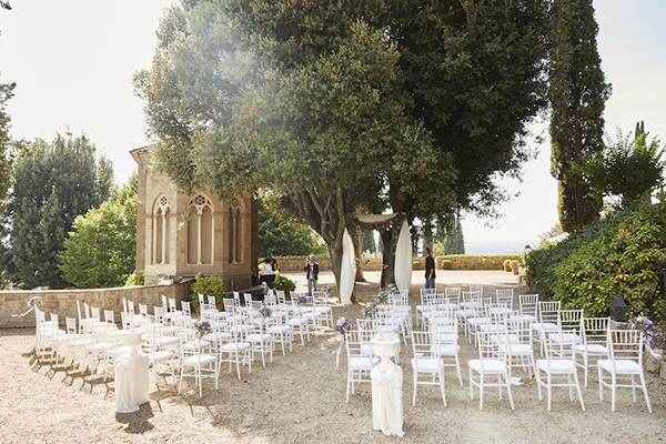 elegant-wedding-tuscany-17
