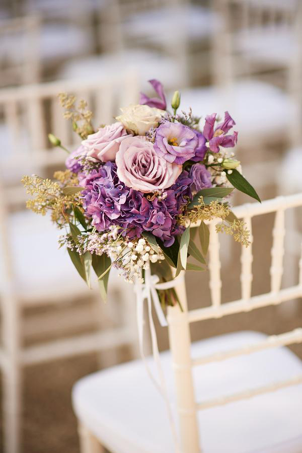 elegant-wedding-tuscany-20