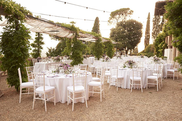 elegant-wedding-tuscany-24