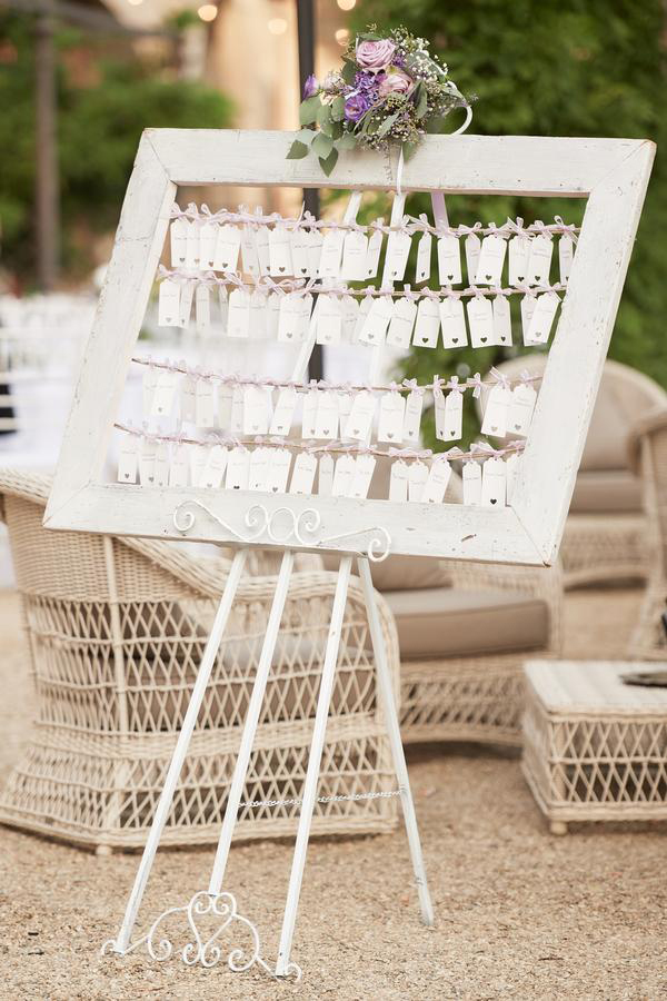 elegant-wedding-tuscany-25