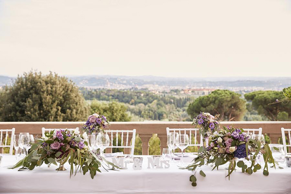 elegant-wedding-tuscany-26