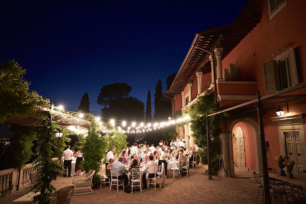 elegant-wedding-tuscany-30