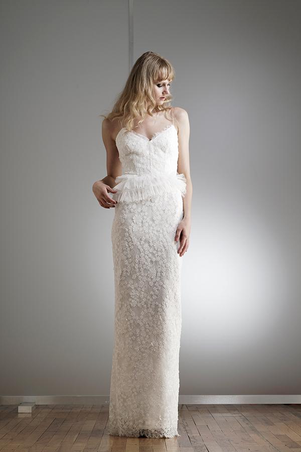 elizabeth-filmore-bridal-collection-5-COQUETTE