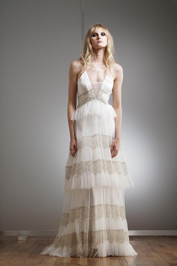 elizabeth-filmore-bridal-collection-7-GABRIELLE