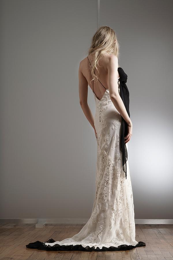 elizabeth-filmore-bridal-collection-8-LA-BOHEME-back